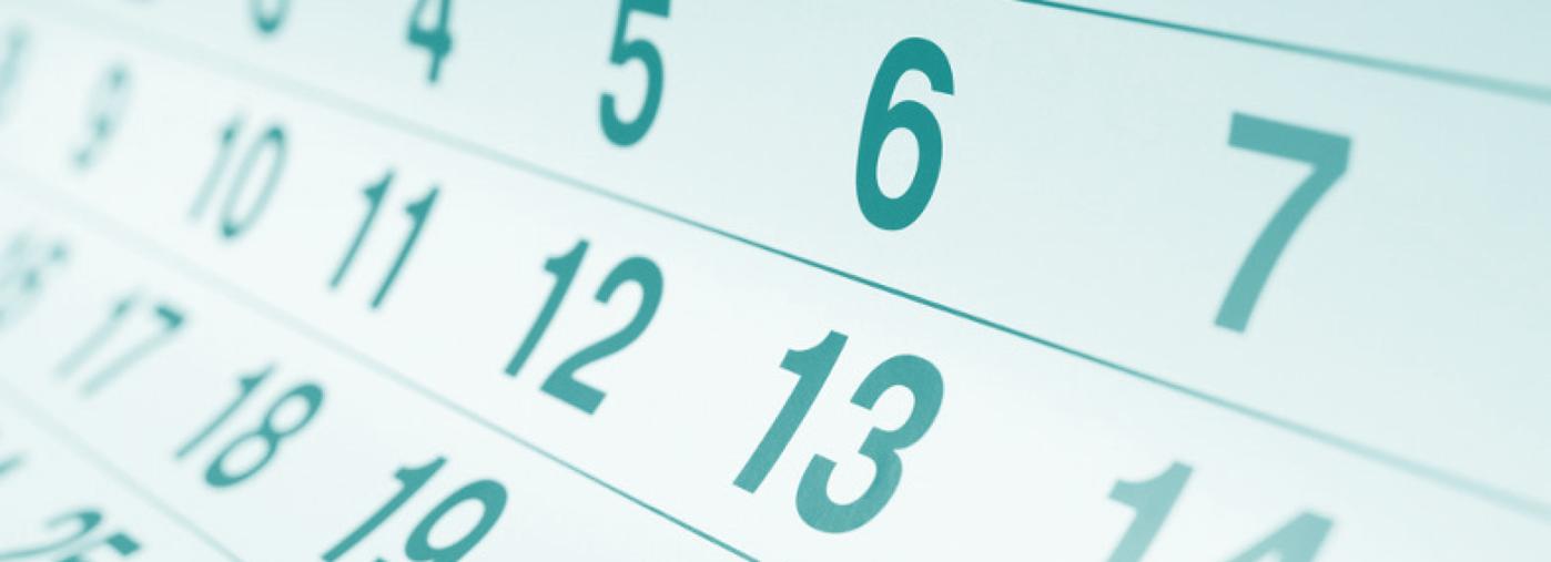 Imatge de calendari