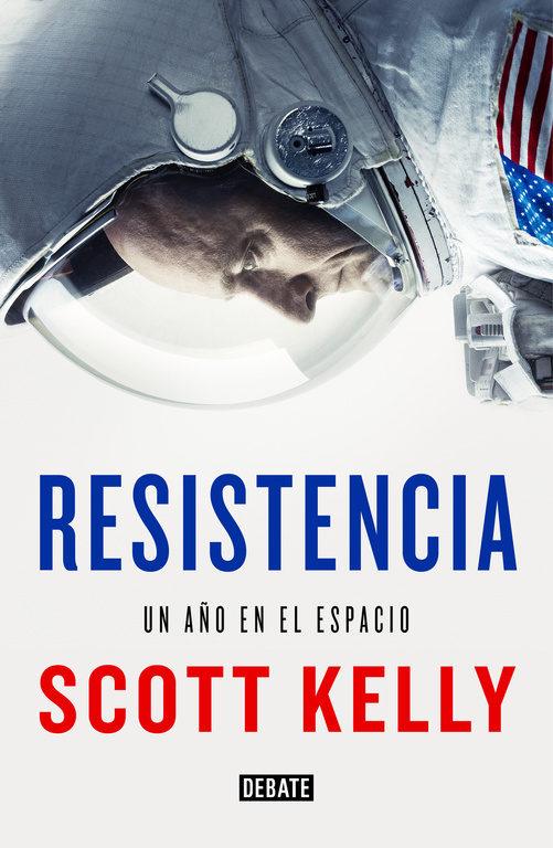 Portada del llibre Resistencia