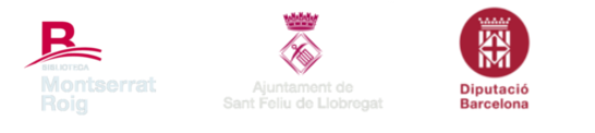 Logos administracions