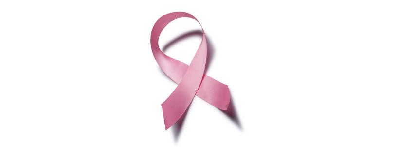 Imatge llaç rosa