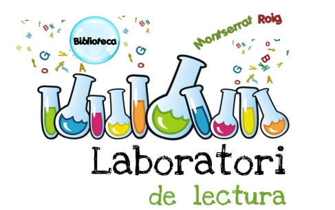 laboratoris