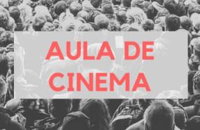 Imatge de l'activitat Aula de Cinema