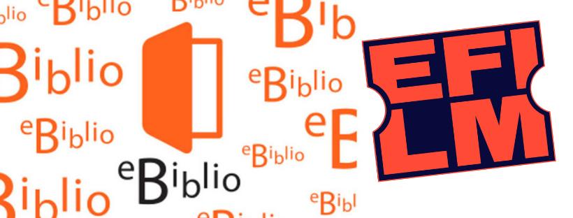 Imatge ebiblio i efilm