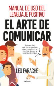 Portada del llibre El Arte de comunicar