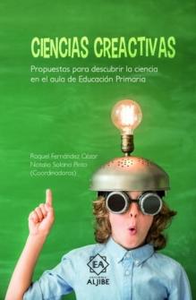 Portada del llibre Ciencias creactivas