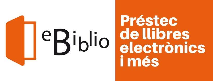Imatge sobre eBiblio