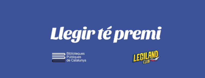 Imatge amb el títol del concurs i logos dels organitzadors