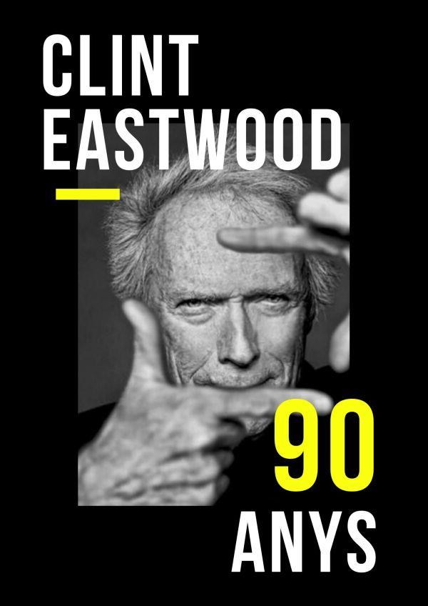 Imatge de Clint Eastwood