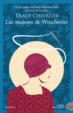 Imatge de la portada del llibre Hic et nunc