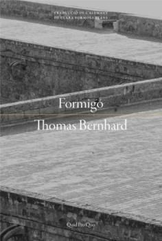 Imatge de la portada del llibre Formigó