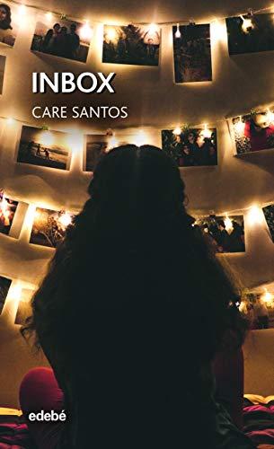 Imatge de la portada del llibre Inbox