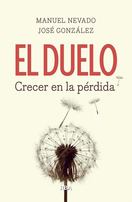 Imatge de la portada del llibre El duelo