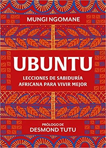 Imatge de la portada del llibre Ubuntu