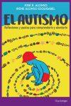 Imatge de la portada del llibre El autismo