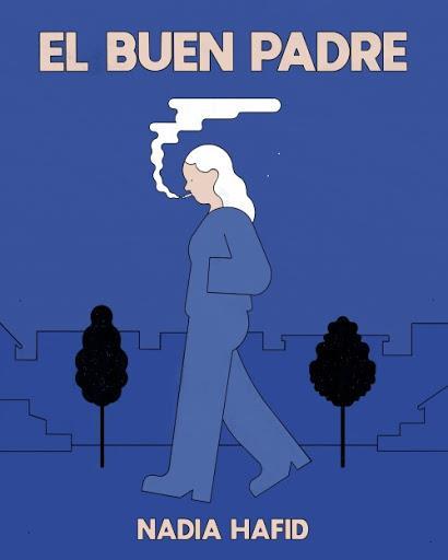 Imatge de la portada del llibre El buen padre